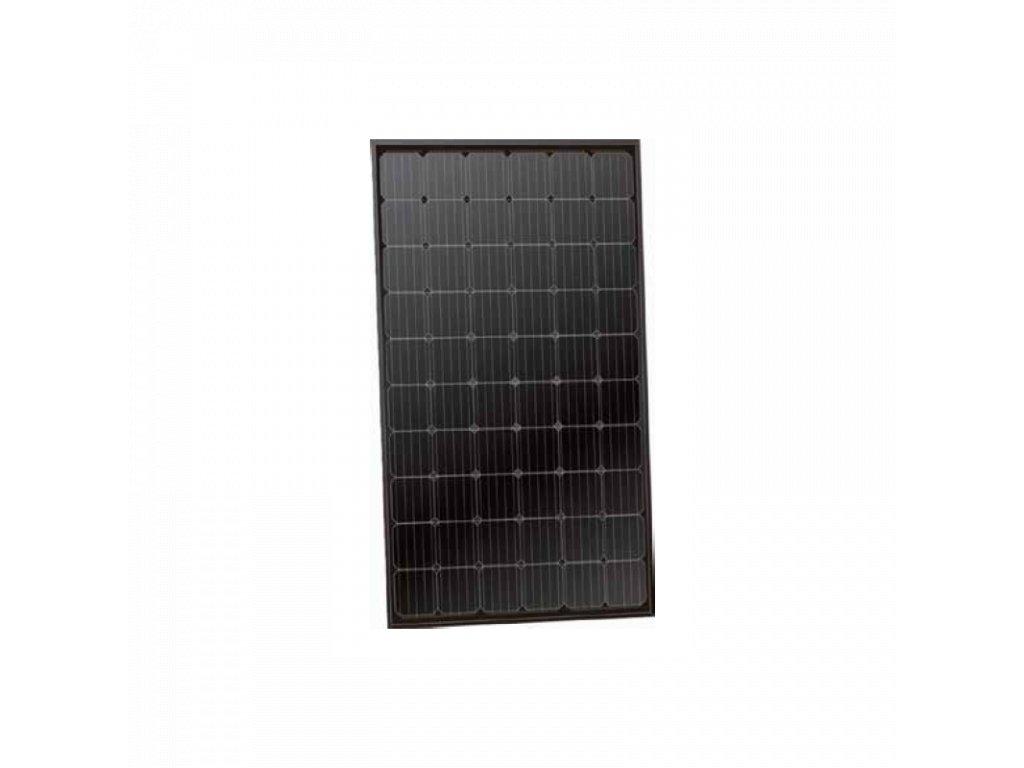 solarni panel ht saae 310wp mono fullblack.jpg