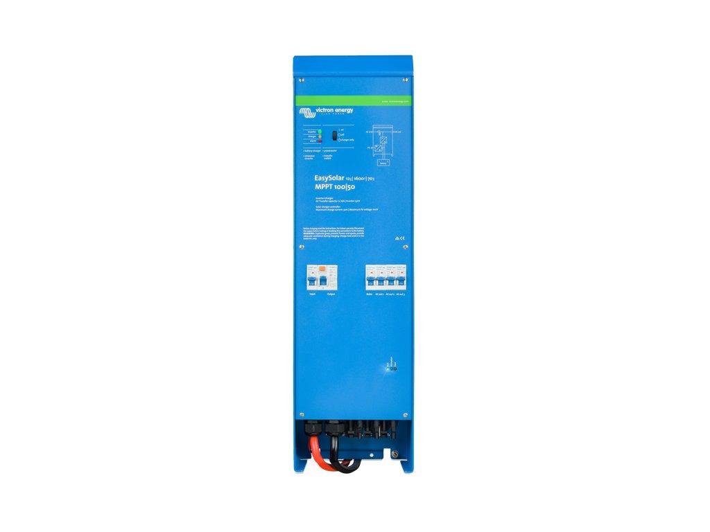 1580814105 upload documents 1600 640 q90 Easysolar 12V 1600VA MPPT 100 50 (front)