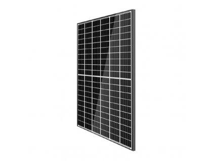 Leapton Solar LP158M60H 320 350 sil