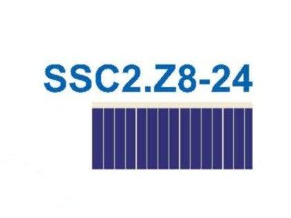 SSC 24