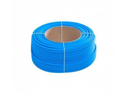 solarflex x pv1 f 1x4mm 100 meters blue