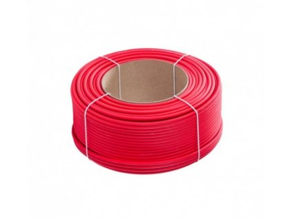 solarflex x pv1 f 1x4mm 100 meters red