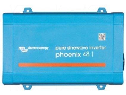 Phoenix 48