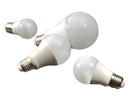 LED 3 9W