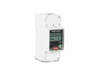 Fronius SmartMeter 1