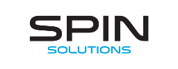 SPIN Solutions