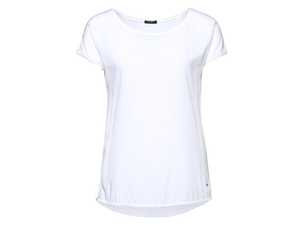 Basic triko Ardila