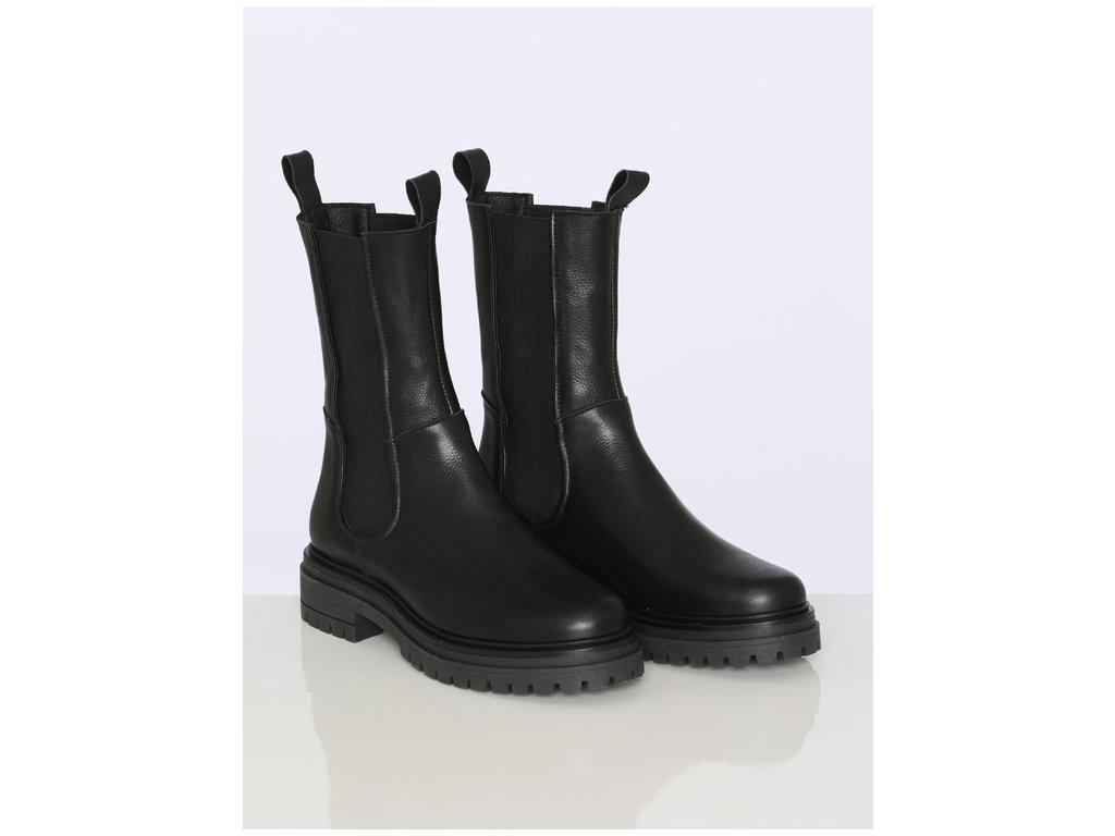 Chelsea boots Manon