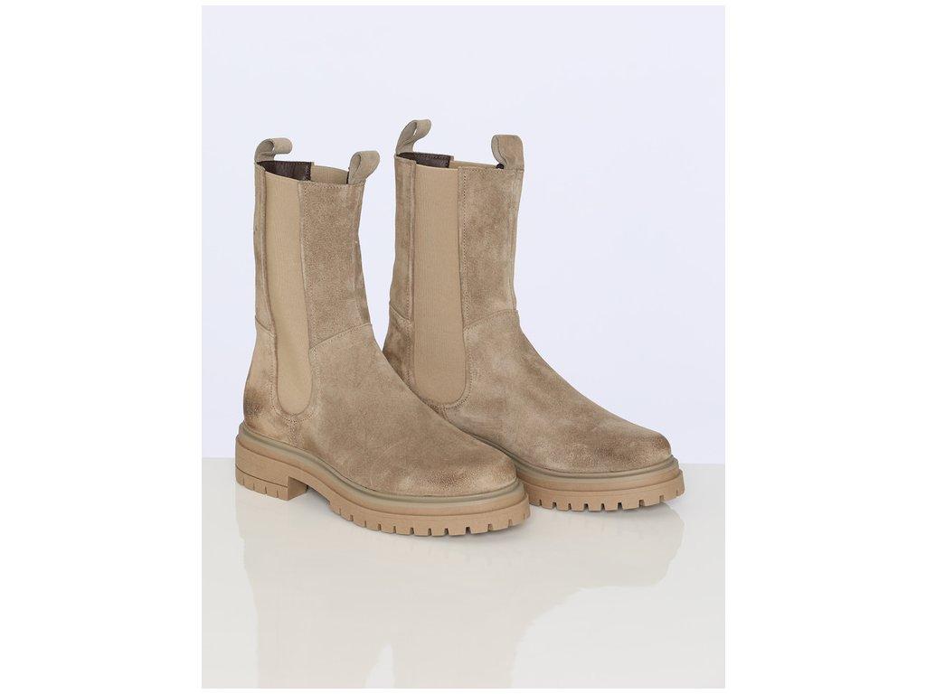 Chelsea boots Kati