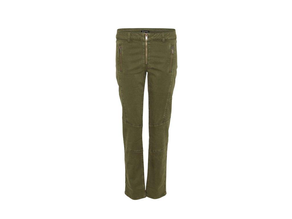 Kalhoty Ian