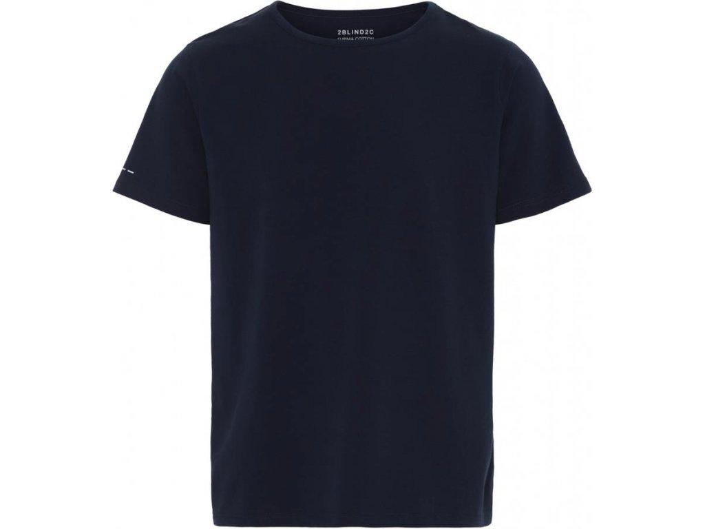 Tanker Stretch T Shirt NOS T Shirt 2BTS113 900x
