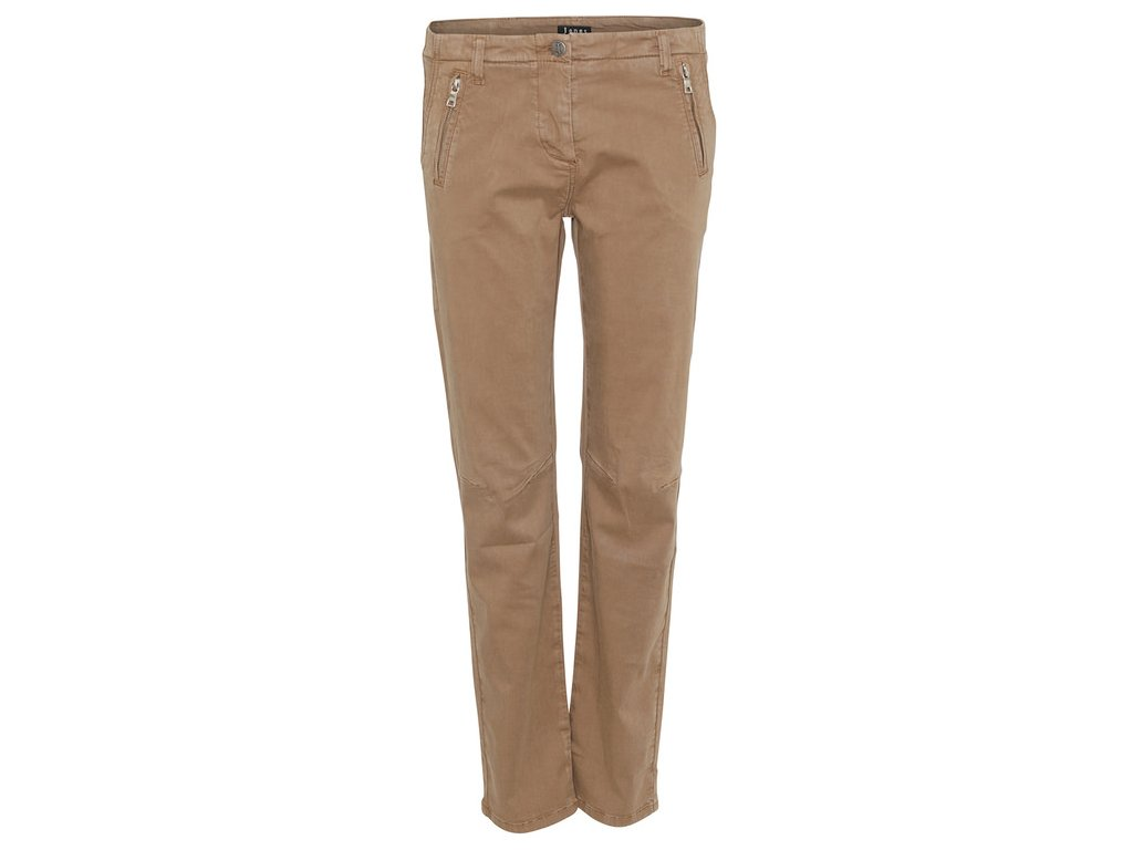 Kalhoty Mick