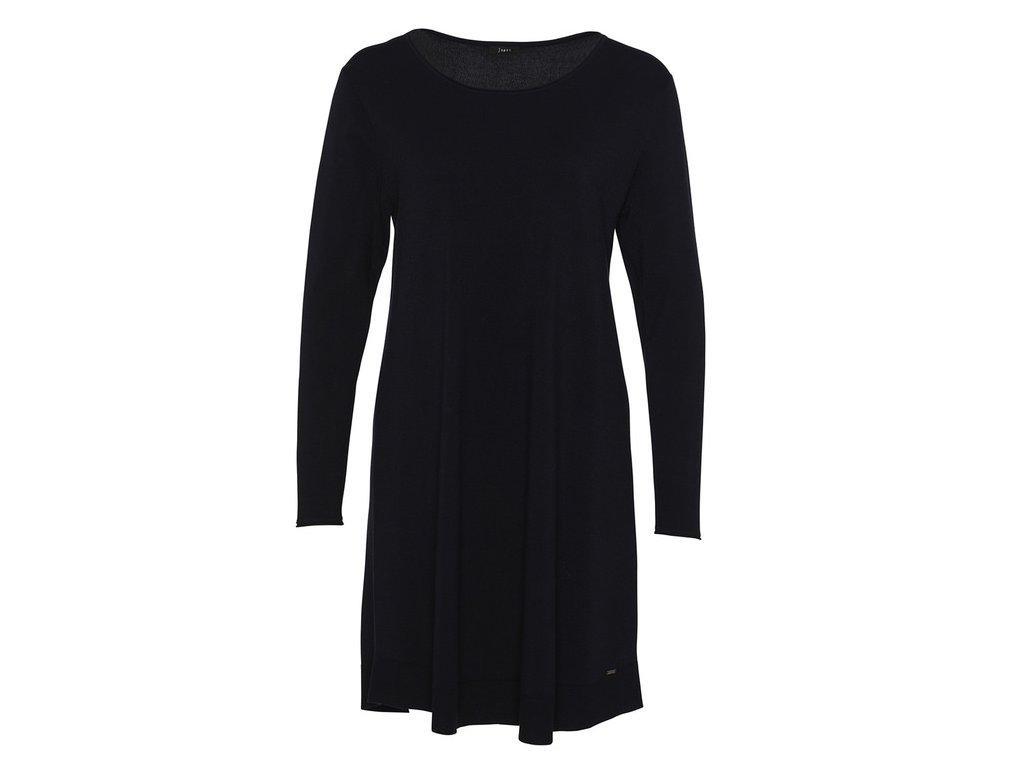 Šaty Eleni