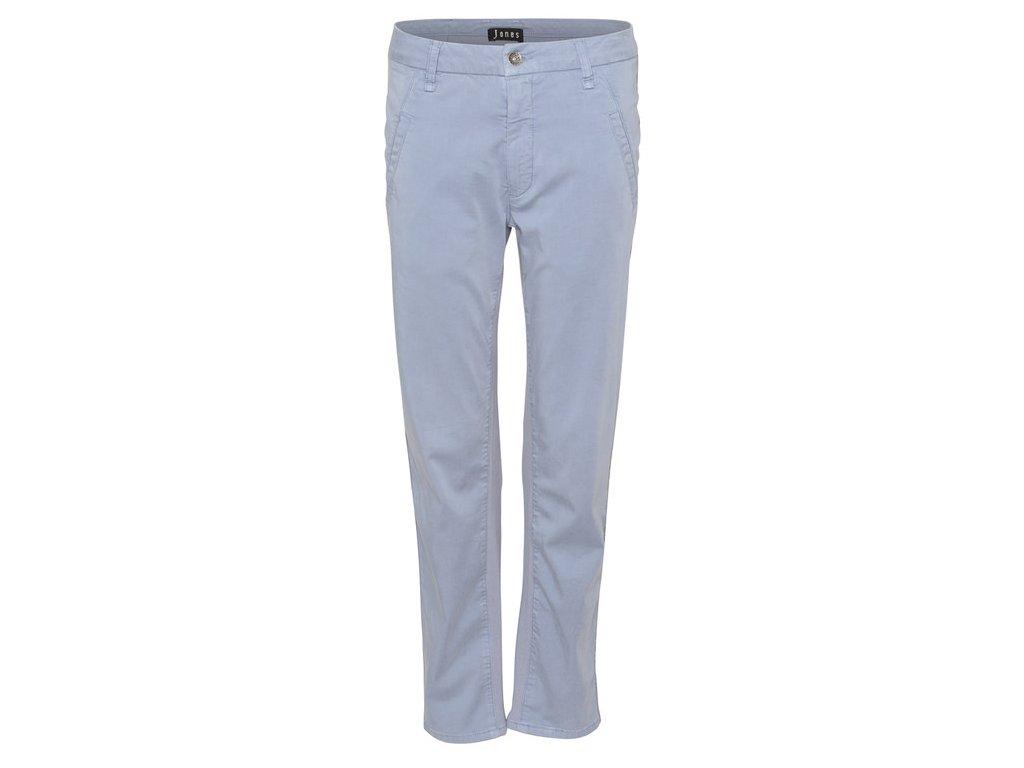 Kalhoty Ira
