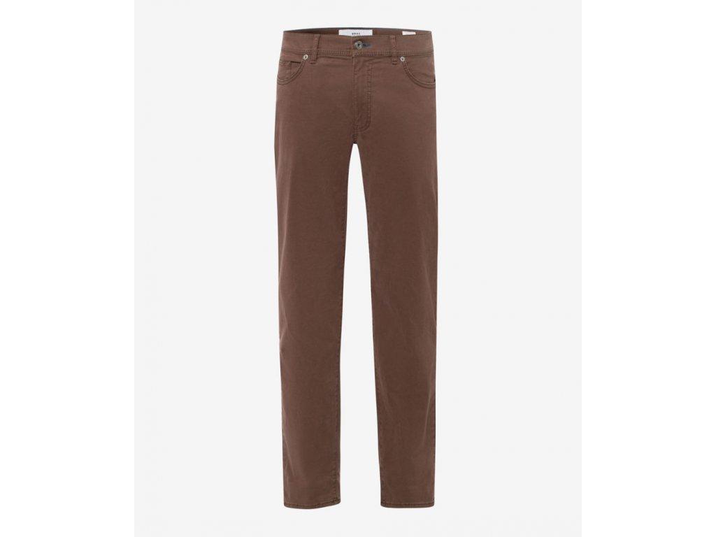 Brax Cadiz kalhoty
