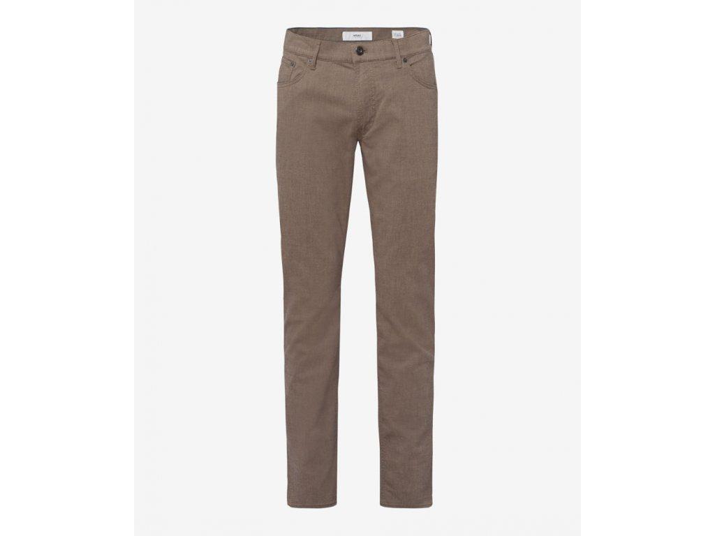 Brax Chuck Hi Flex kalhoty