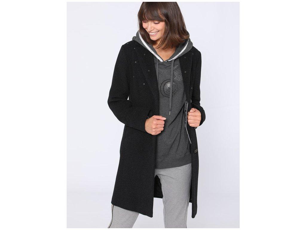 Kabát Benz