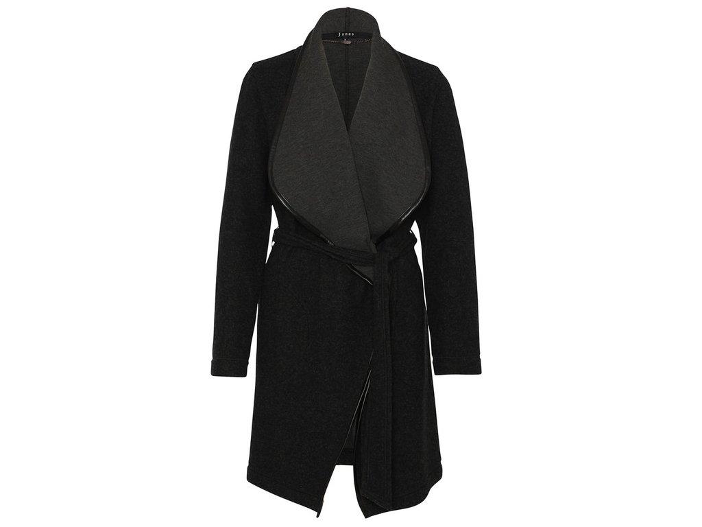 Kabát Jill
