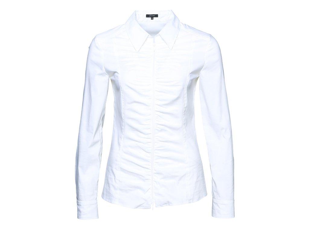 Košile Ricci