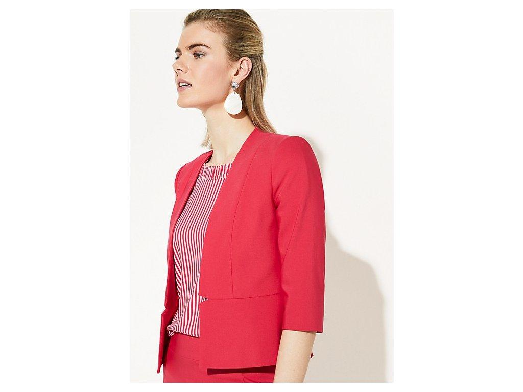 Elegantní sako