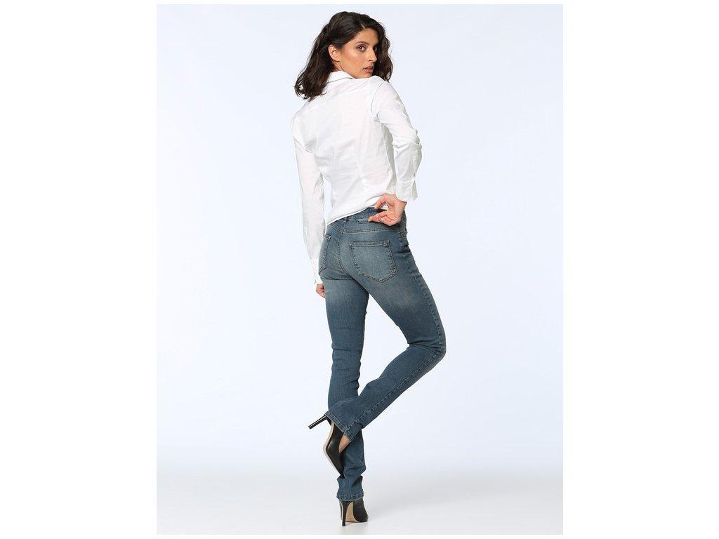 Basic džíny Daman