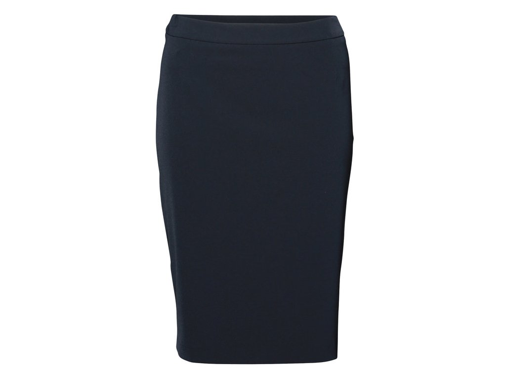 Pouzdrová sukně Plover