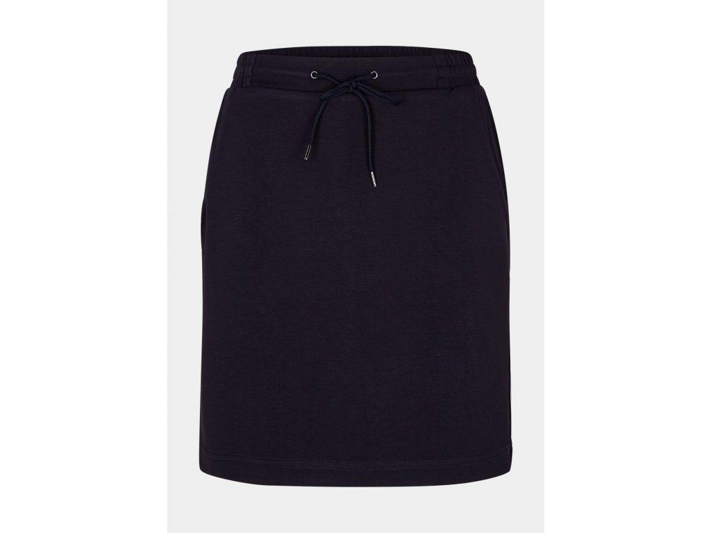 Sportovní mini sukně
