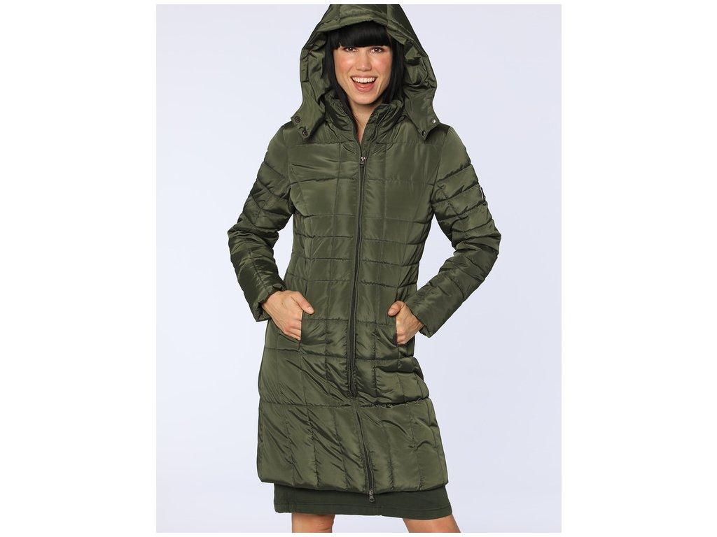Kabát Travolta