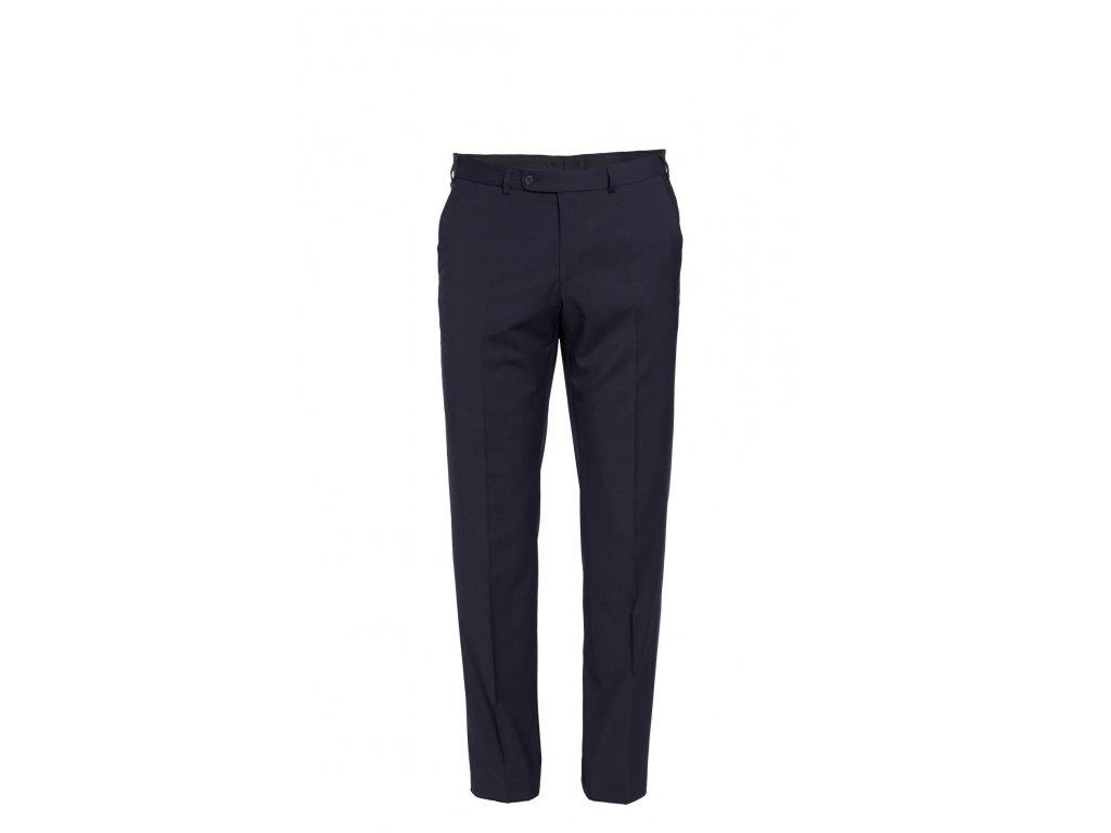 Digel kalhoty Per