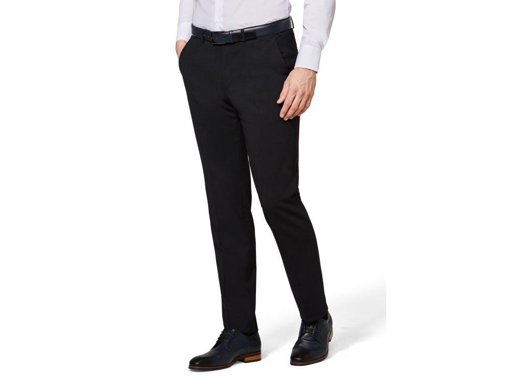 Digel kalhoty Per-V