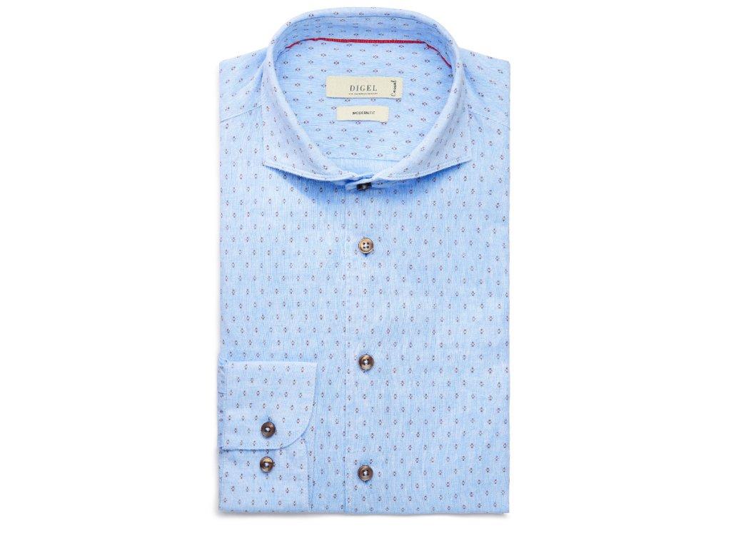 Košile Devonshire