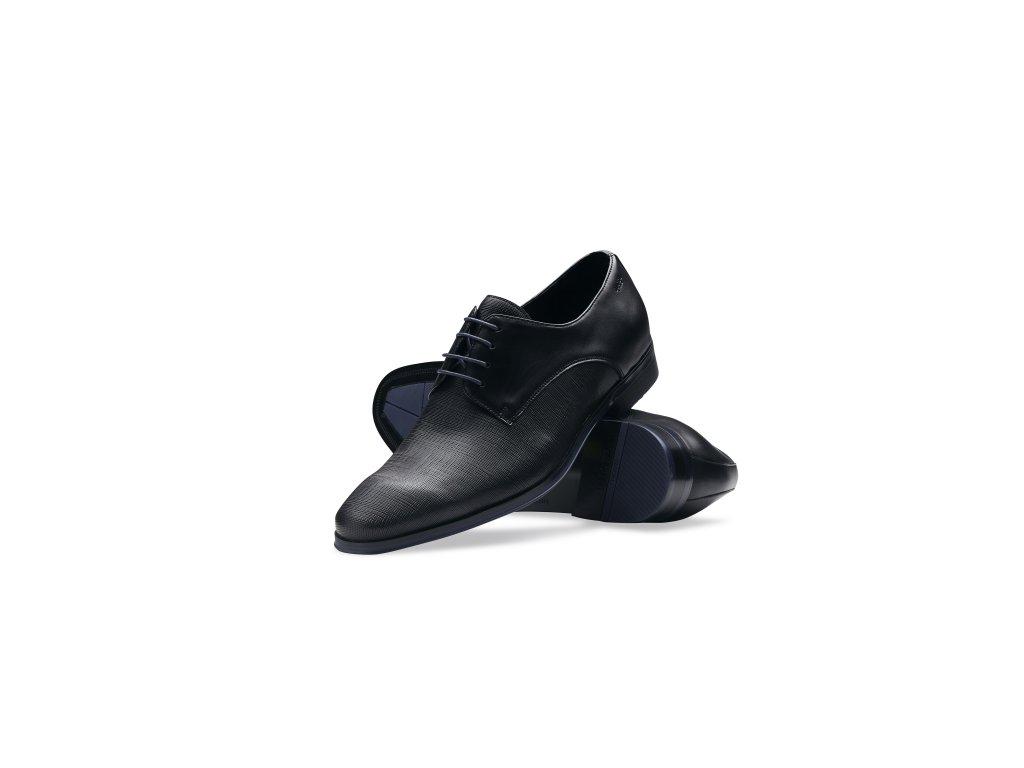 Pánské boty Steen