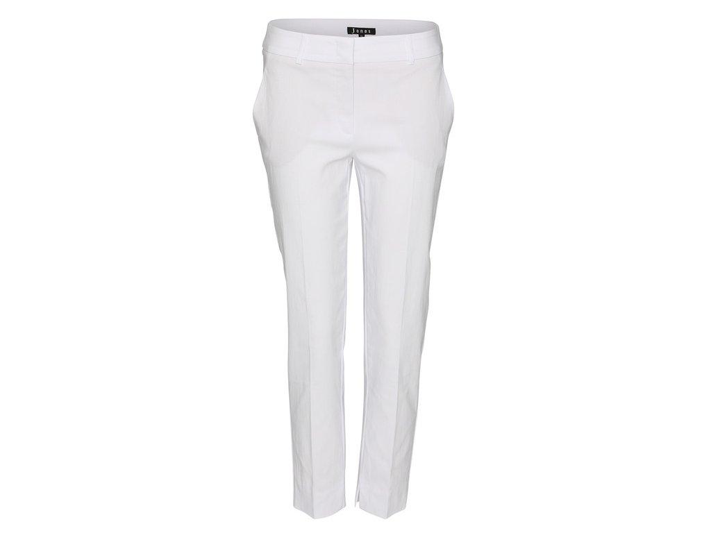 Kalhoty Clarissa