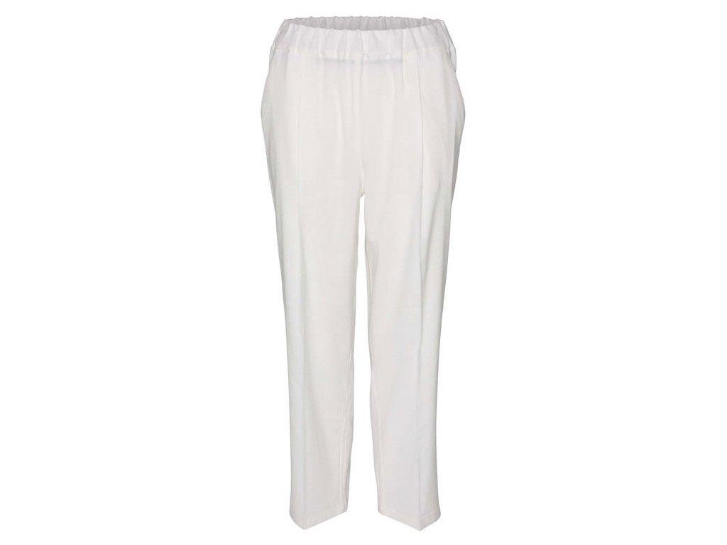 Kalhoty Constance