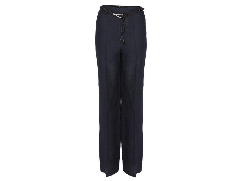 Kalhoty Natascha
