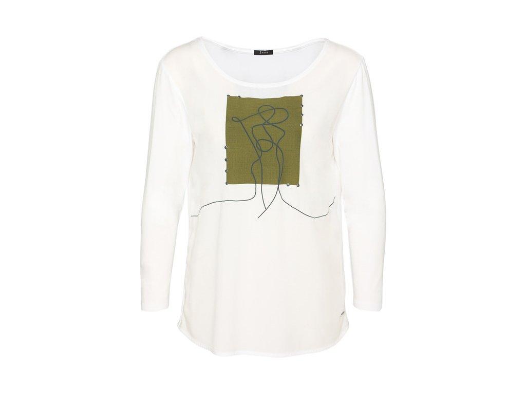 Tričko Olbia