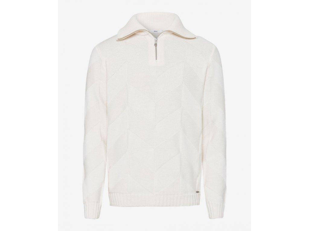 Brax Steffen pulovr