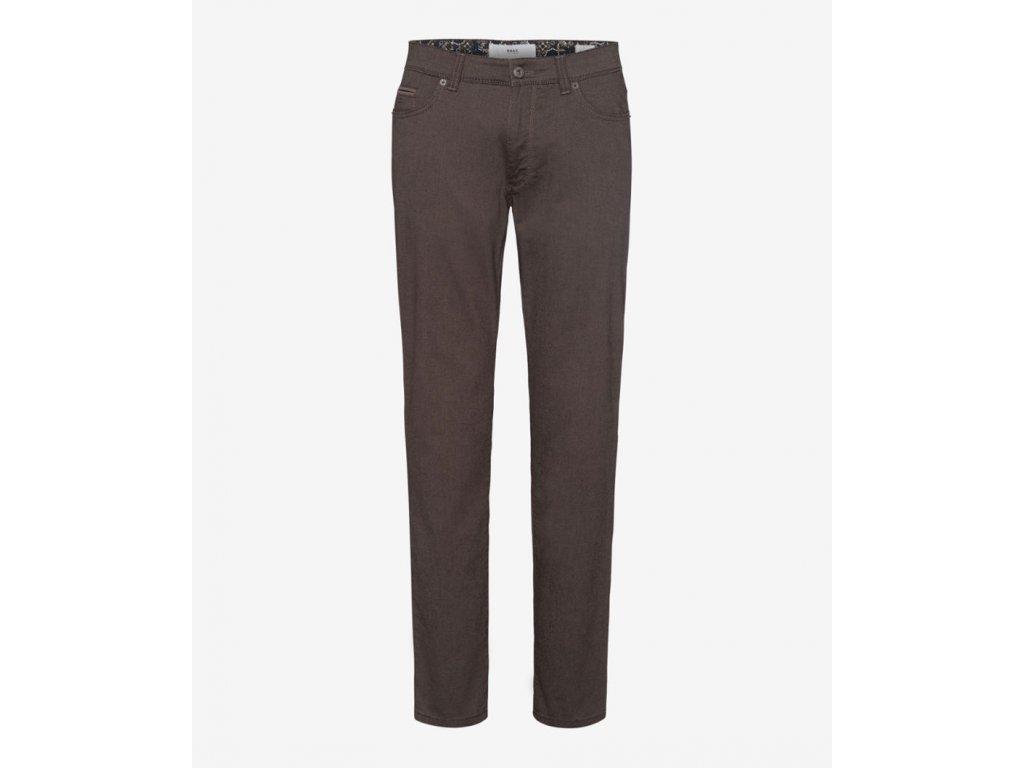 Brax Cadiz style kalhoty