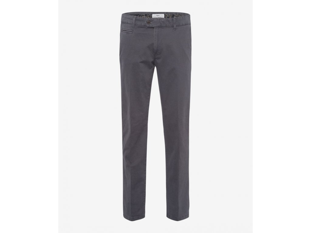 Brax Everest style kalhoty