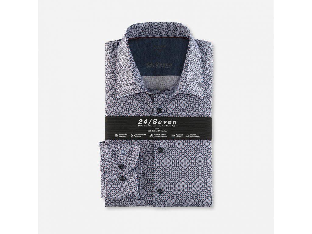 Košile Olymp Luxor 24/7