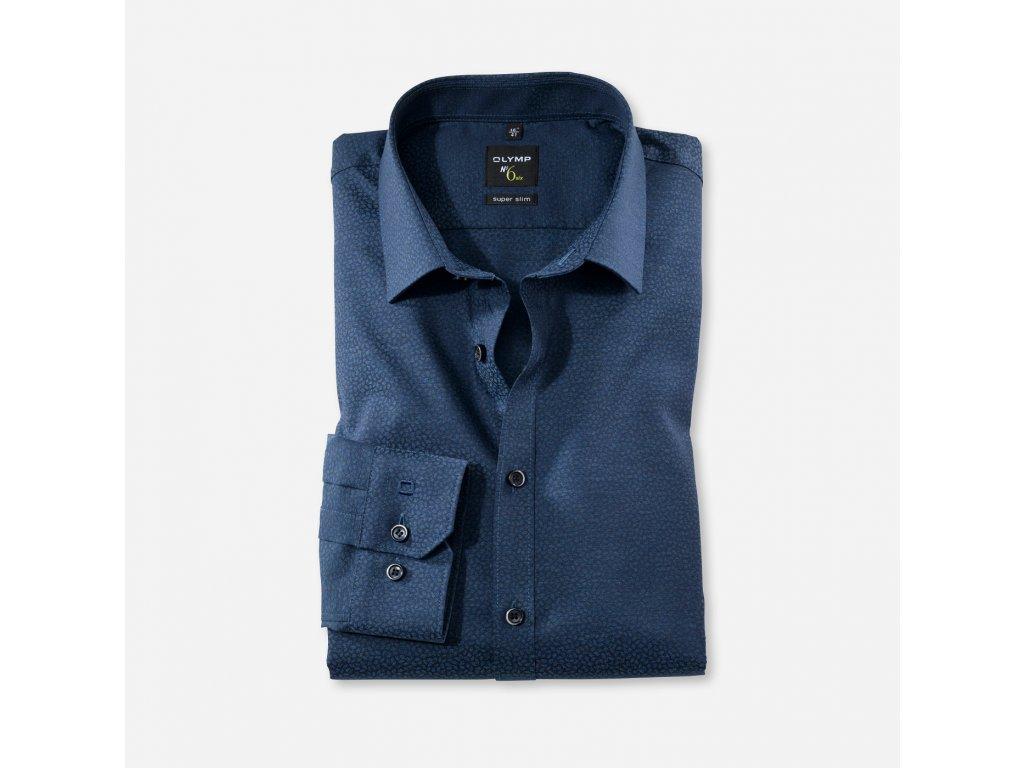 Košile Olymp No. 6
