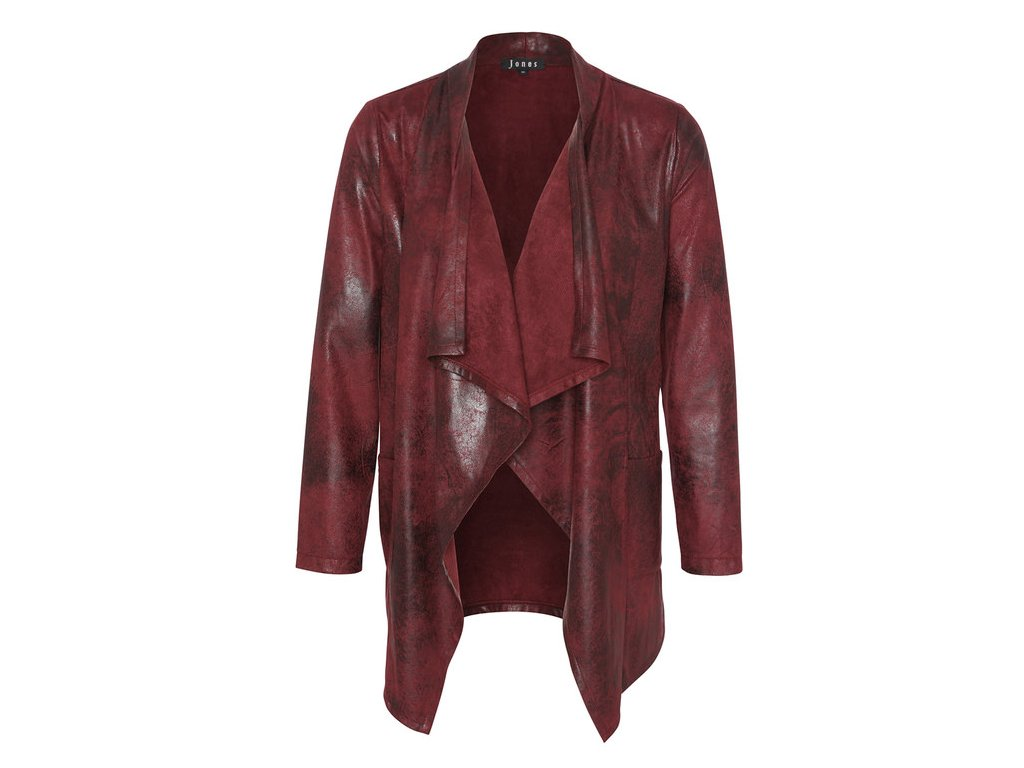 Kabátek Teramo
