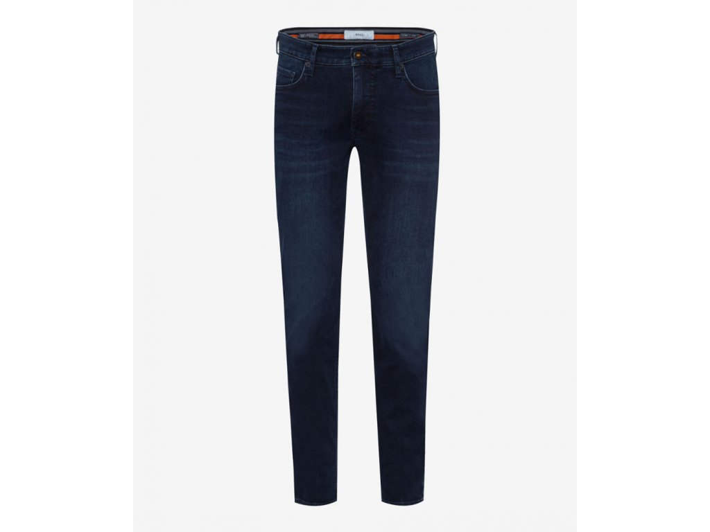 Brax Chris Style džíny