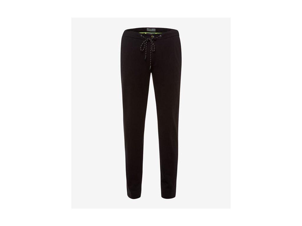 Brax J-Tech style kalhoty