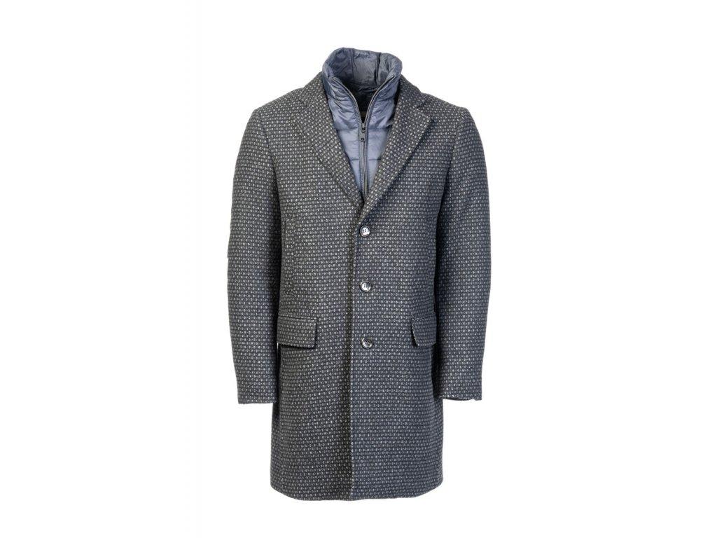 Kabát Daxton