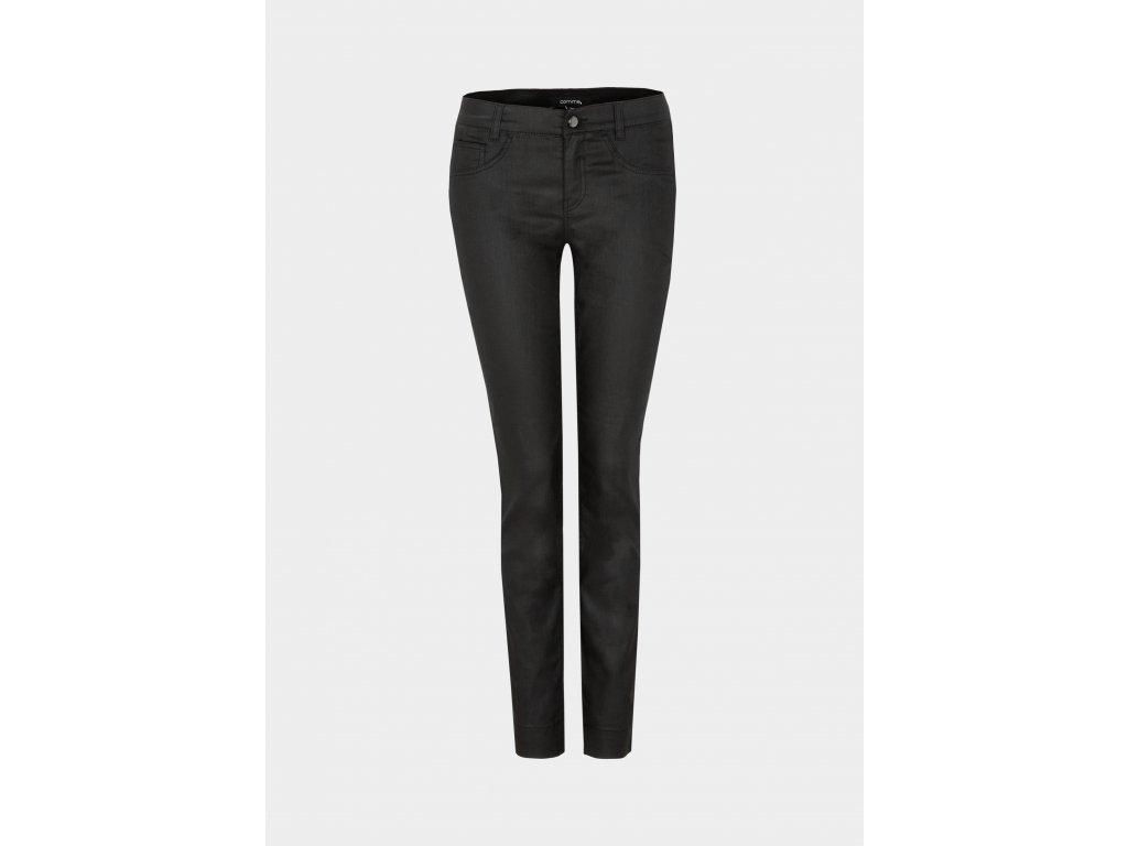 Skinny kalhoty