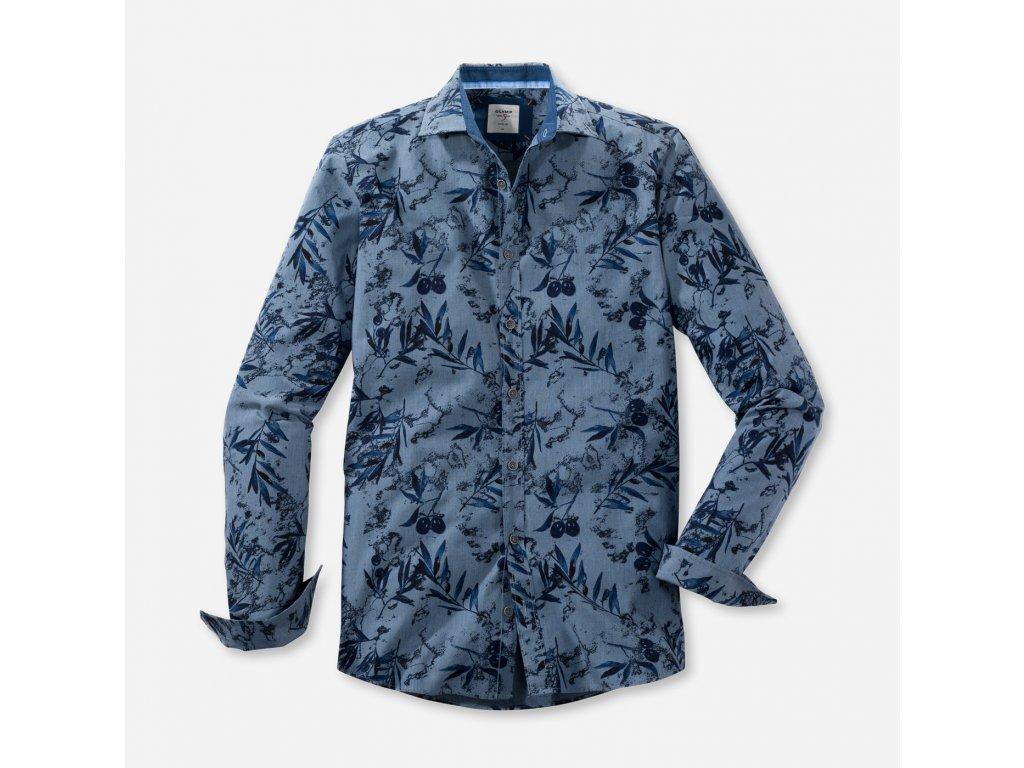 Košile Olymp Level 5 Casual