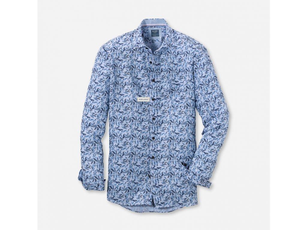 Košile Olymp Casual