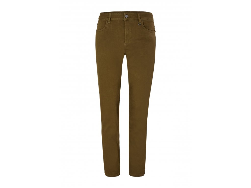 Khaki džíny