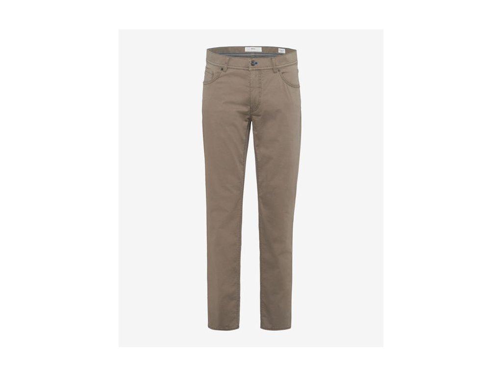 Brax Cooper Fancy kalhoty
